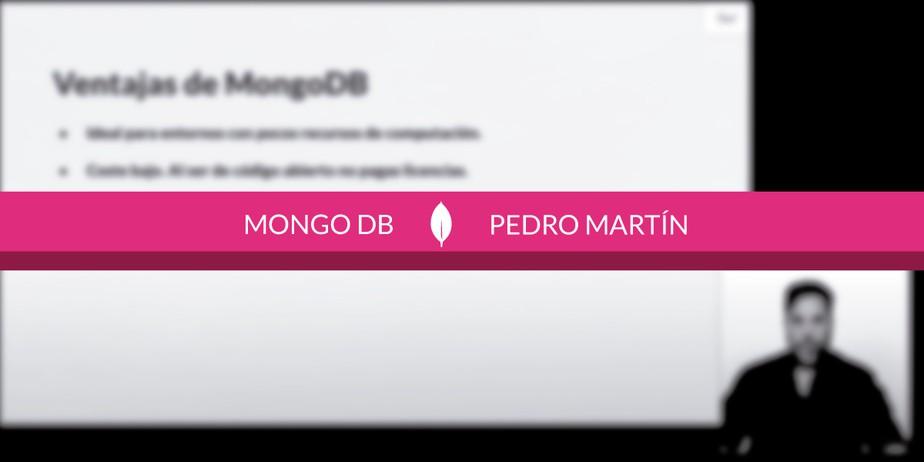 Ventajas y desventajas de MongoDB