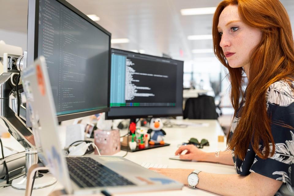 Imagen 2 en Los 10 mejores consejos para incorporar programadores principiantes a tu empresa