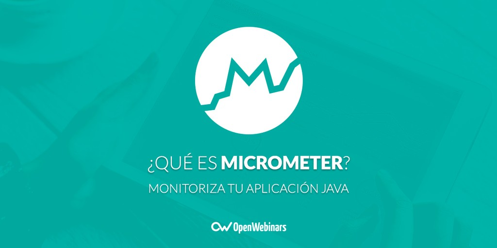 Descubre Micrometer Spring