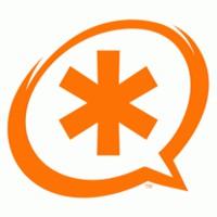 Imagen 0 en Tutorial Asterisk: Digium y la comunidad de Asterisk