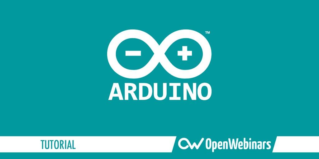 Tutorial de Arduino