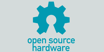 5-proyectos-hardware-open-source-muy-innovadores