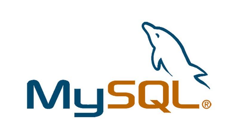 Triggers en MySQL
