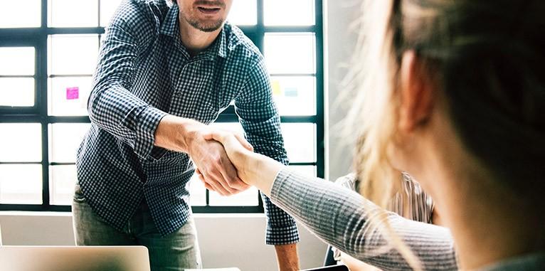 Imagen 0 en El employer branding, tu aliado para la atracción de talento