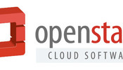 ¿Qué es eso de OpenStack y por qué debería conocerlo?
