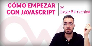 como-aprender-javascript-desde-cero