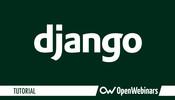 Tutorial de Django 1.7
