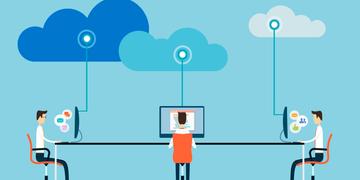 cloud-computing-tutorial-conceptos-basicos