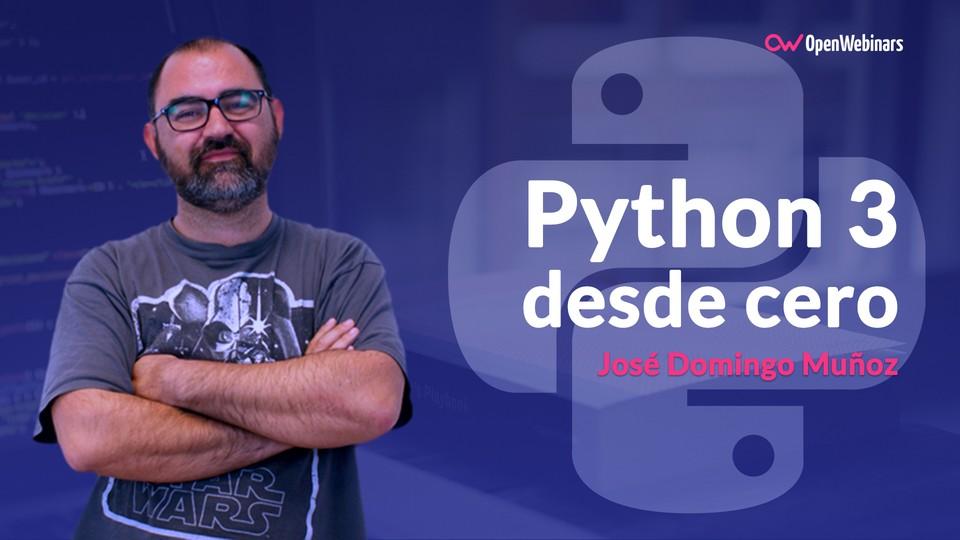 curso-python-3
