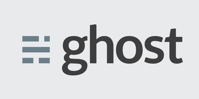 Instalación de Ghost en 5 minutos