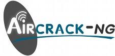 Aircrack-ng-new-logo