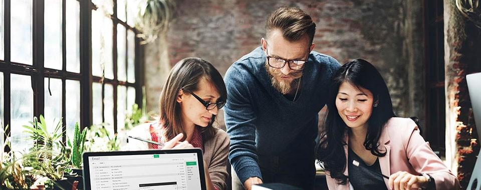 Imagen 1 en 8 consejos para evitar la fuga de talento IT de tu empresa
