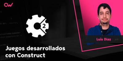 Juegos hechos con Construct 2