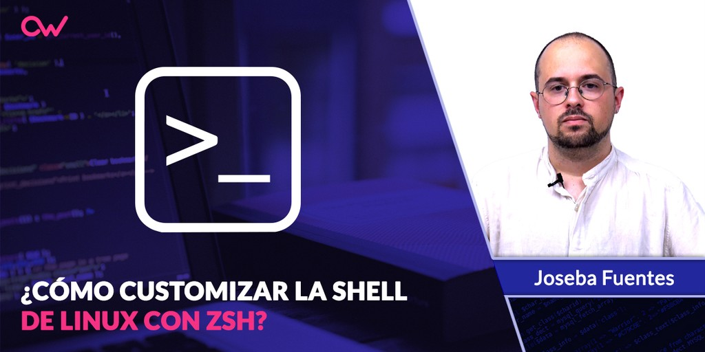 Cómo customizar la Shell de Linux con ZSH