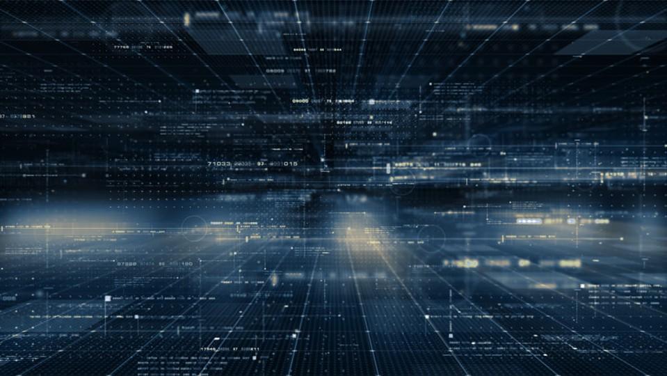 Imagen 0 en Especialista en Big Data, el perfil con más demanda y un mejor futuro