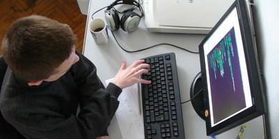7 razones para realizar un curso de programación online