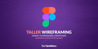 Wireframing con Figma