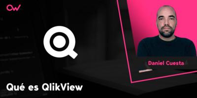 Qué es Qlikview