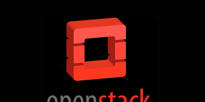7 razones para a usar OpenStack desde hoy