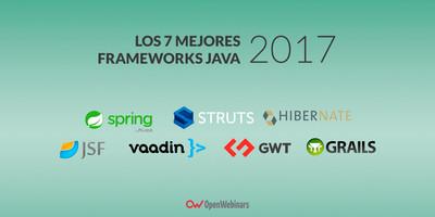 7 novedades de Java 8 que debes saber para estar al día