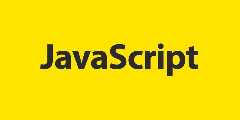 Imagen 2 en Por qué aprender JavaScript en 2018