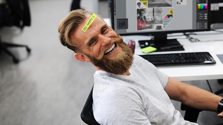 Imagen 0 en Qué es el salario emocional y cómo implementarlo en tu compañía