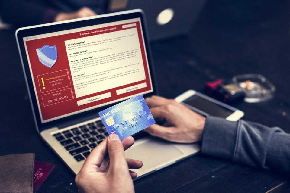Imagen 0 en Terminología básica en Ciberseguridad