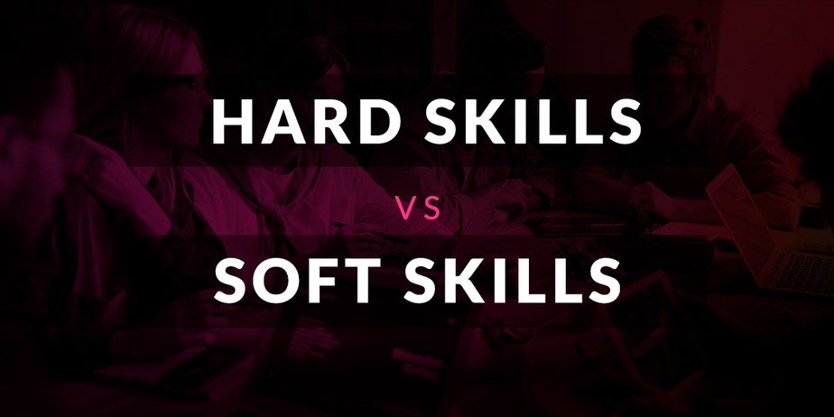 Hard Skills vs Soft Skills en el sector IT