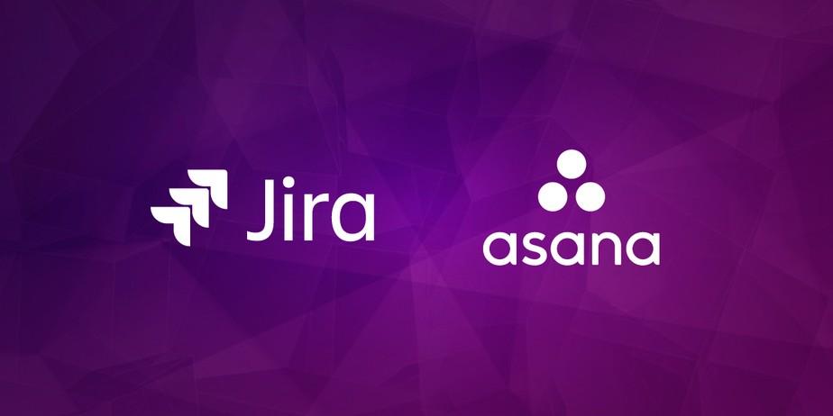 Jira vs Asana
