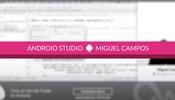 Generar apk con Android Studio paso a paso