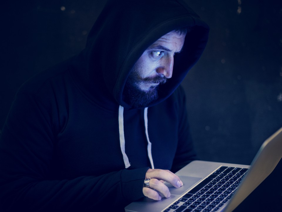 Imagen 0 en Qué es el phishing
