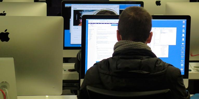 Imagen 2 en Principales tipos de formación IT para empresas