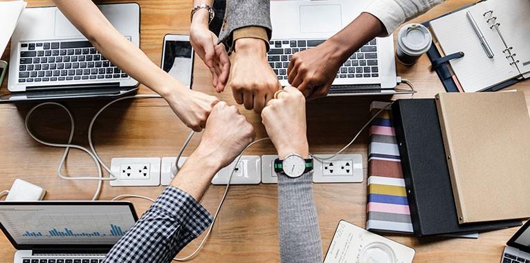 Imagen 3 en 10 ideas para conquistar a tus empleados millenials IT