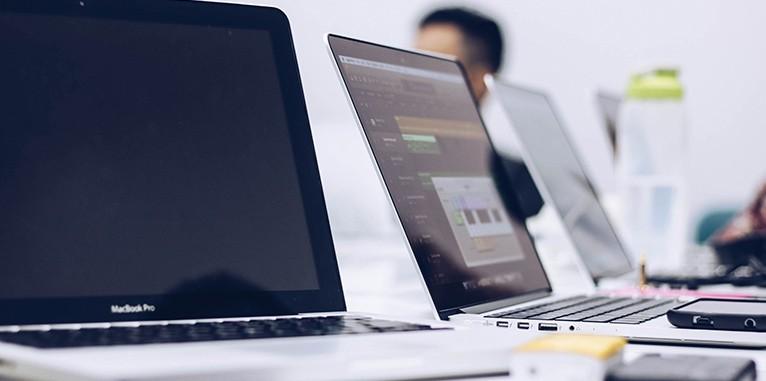 Imagen 4 en 10 ideas para conquistar a tus empleados millenials IT