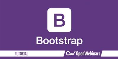 Tutorial Bootstrap 3: Introducción e instalación