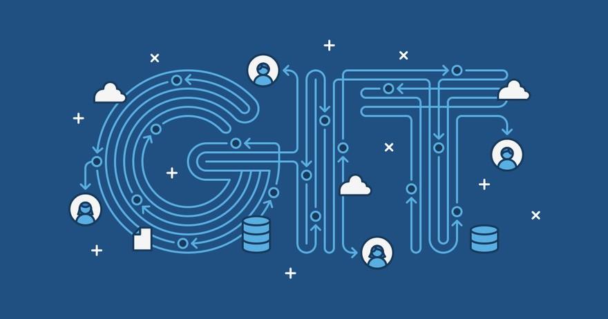 Conceptos básicos de Git