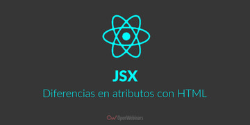 reactjs-diferencias-en-atributos-de-jsx-y-html