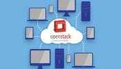 Los 9 Componentes de Openstack que deberías conocer