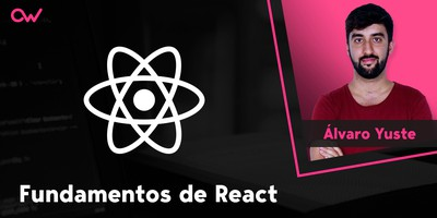 Fundamentos de React