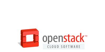 OpenWebinar: ¿Por qué OpenStack? Software Libre para la Nube