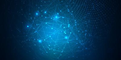 Curso de Introducción al Big Data