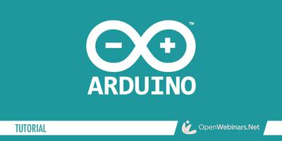 Tutorial Arduino: Bloque de iniciación 3 - Primer Código: Ejemplo Semáforo. [Fernando Martínez Mendoza]