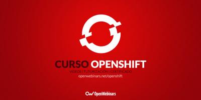 Curso de OpenShift