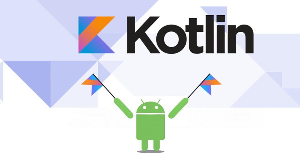 Imagen 0 en Qué es Kotlin y sus orígenes