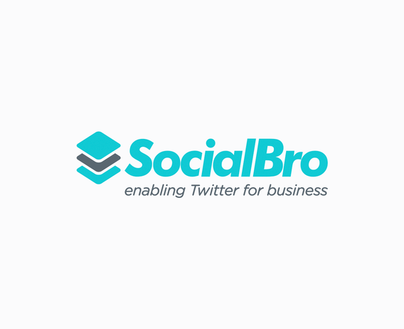Herramientas y tecnologías dentro de SocialBro