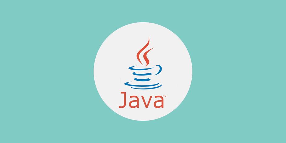 Razones para aprender a programar Java