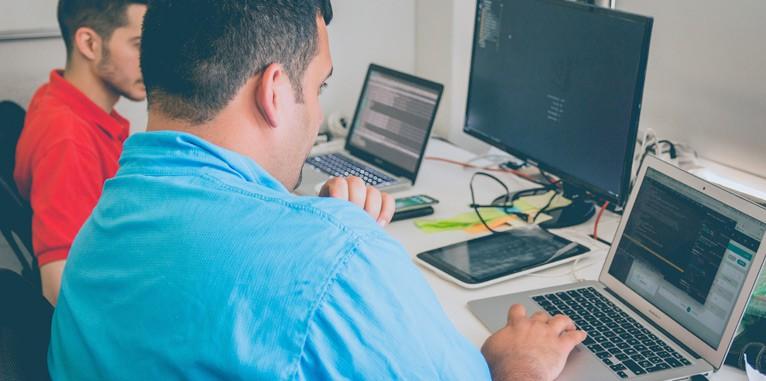Imagen 3 en Principales tipos de formación IT para empresas