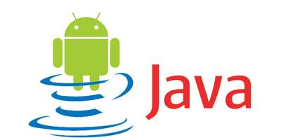 Java básico, introducción para Android