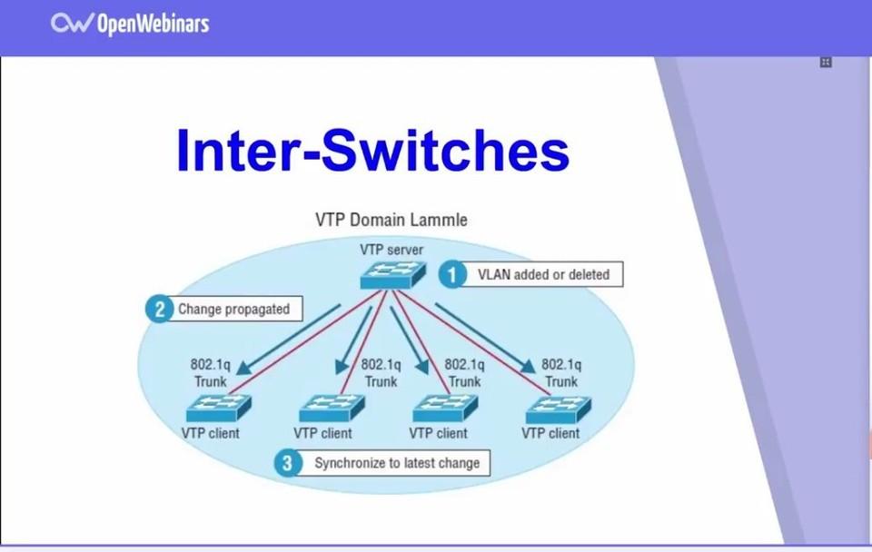Imagen 6 en ¿Qué es el Switching?