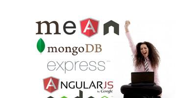 ¿Cómo instalar una instancia de MEAN.JS en un servidor Ubuntu 14.04?